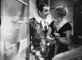 Quick (1932)