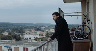 Retour à Bollène (2017)