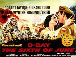 Den D (1956)