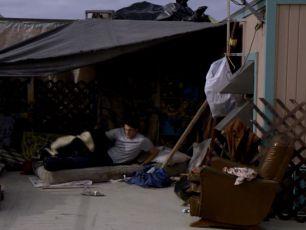 Nebezpečné svádění (2009) [TV film]