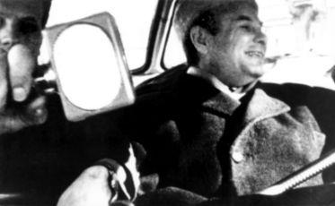 Spřízněni volbou (1968)