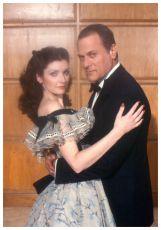 Moviola - Nejlepší Scarlett (1980) [TV film]