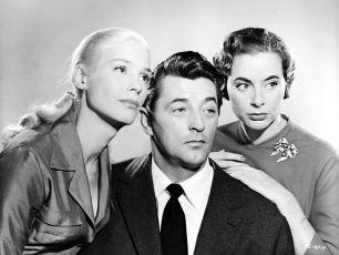 Cizí zásah (1956)
