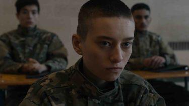 Boje (2021)