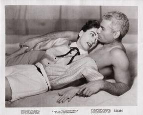 Female on the Beach (1955)