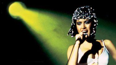 Klub 54 (1998)