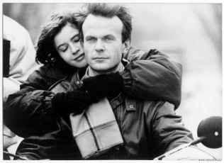 Dvojí život Veroniky (1991)