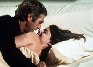 Lovec (1980)