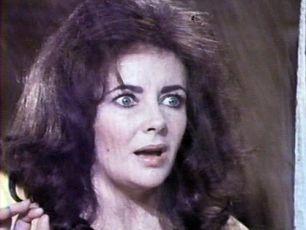 Nespavost (1973)