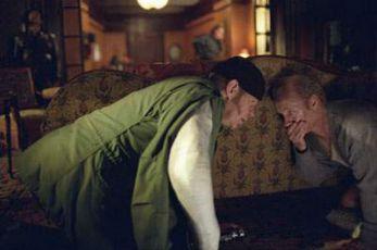Bomba kšeft (2002)