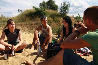 Bojovnice (2011) [DVD kinodistribuce]