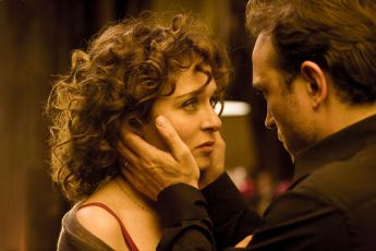Un baiser papillon (2010)