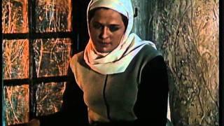 Proti všem (1957)