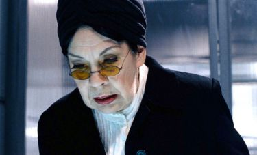 Mučedníci (2008)