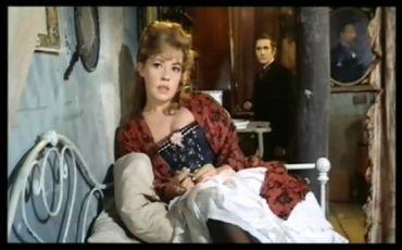 Nesmrtelný příběh (1968) [TV film]