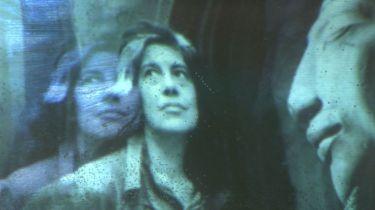 O Susan Sontagové (2014) [BR kinodistribuce]
