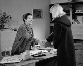 Člověk, který mi v životě nejvíc pomohl (1977) [TV epizoda]