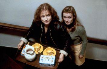 Obřad (1995)