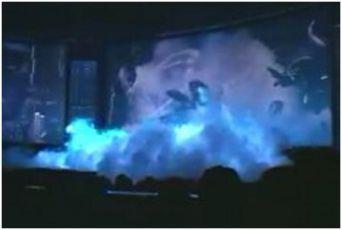 T2-3D (1996)
