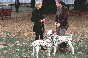 101 dalmatinů (1996)