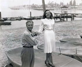 Sweetheart of Sigma Chi (1946)