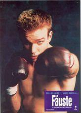 Gladiátor (1992)