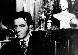 Felix a Otýlie (1971)