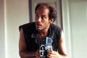 Vražedná pole (1984)