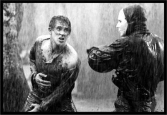 Síla pomsty (1986)