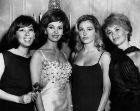 A Global Affair (1964)