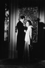 Stíny minulosti (1936)