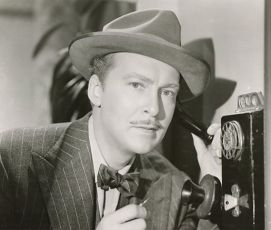The French Key (1946)