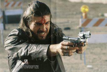 Polda (1998)