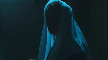 Zana (2019)