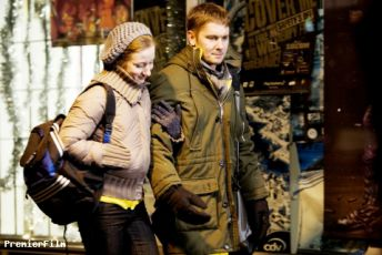Krasoplavci (2009)