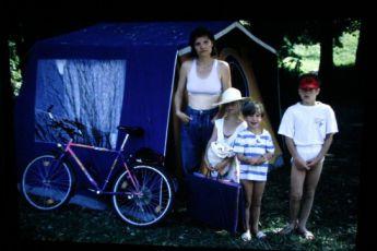 Nový život rodinného alba (2012) [DCP]