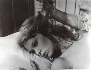 Jak daleko, jak blízko (1971)