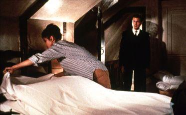 Nehoda (1967)