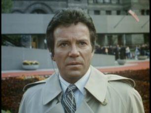 Únos prezidenta (1979)