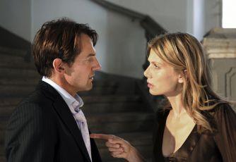 Se mnou nepočítej, miláčku! (2012) [TV film]