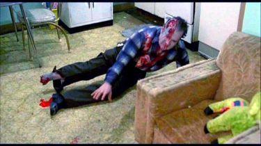 Úsvit mrtvých (1978)