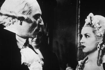 Marseillaisa (1938)