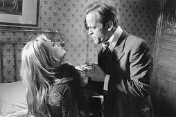 Dvojí tvář (1969)