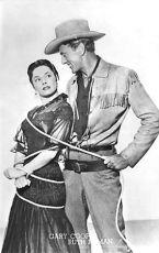Dallas (1950)