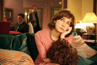 L' Invité (2007)