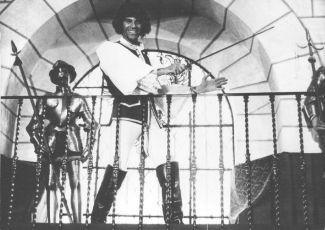Dick Turpin (1974)