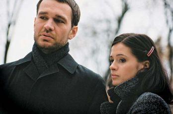 Šrámy (2004)