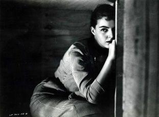 Portland Exposé (1957)