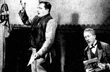 U nás v Kocourkově (1934)