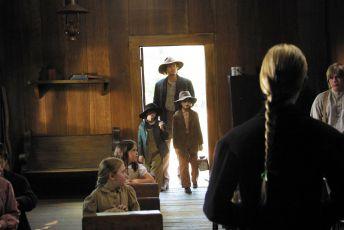 Slib věčné lásky (2004) [TV film]